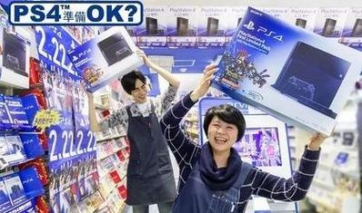 元ゲームズマーヤ秋谷店長「任天堂は何を考えているか理解できないことが多々ある」