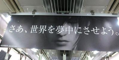 【祝】『ファイナルファンタジー15』全世界累計810万本突破!売れすぎちゃってつれぇわwwww