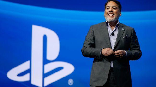 【PS4ハブ】クロスプレイを拒絶したことでソニーがゲーム業界全体から孤立してることが判明