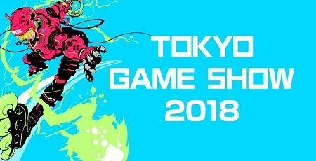 『東京ゲームショウ2018』の来場者数は過去最高の29万8690人!スイッチコーナーが大人気