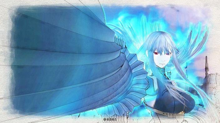 戦場のヴァルキュリア4 PS4