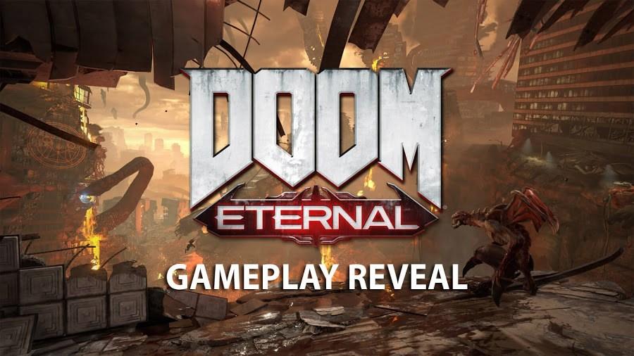 Doom-Eternal-Gameplay-Reveal.jpg
