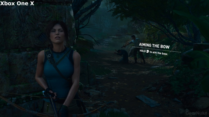 shadow-of-the-tomb-raider-ps4-pro-vs-xbox-one-x-4-1.jpg