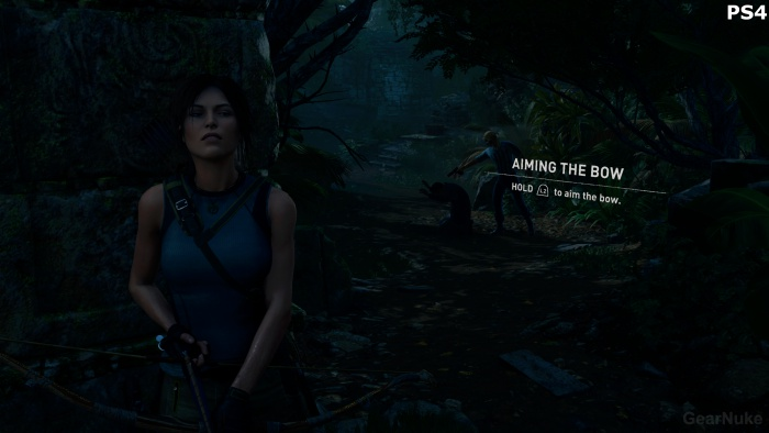 shadow-of-the-tomb-raider-ps4-pro-vs-xbox-one-x-4-2.jpg