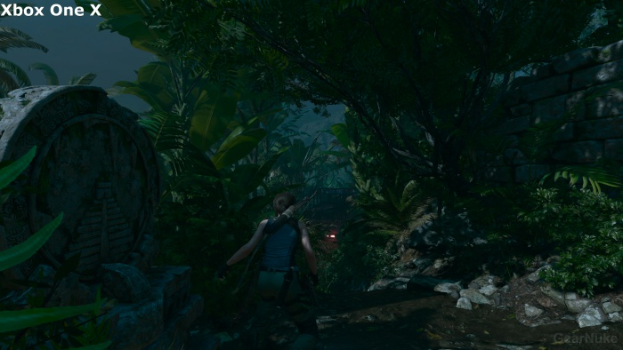shadow-of-the-tomb-raider-ps4-pro-vs-xbox-one-x-8-1.jpg