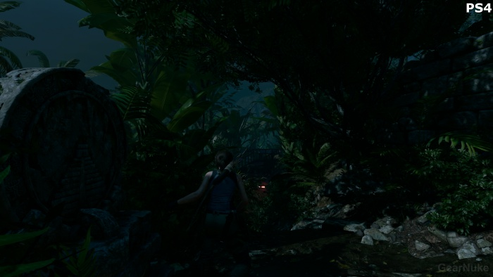 shadow-of-the-tomb-raider-ps4-pro-vs-xbox-one-x-8-2.jpg
