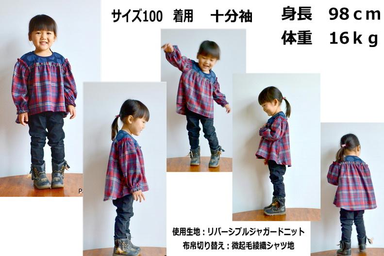 商品紹介ティモック-4
