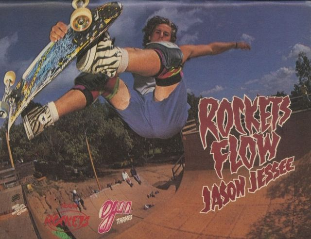 speed-wheels-rockets-flow-1988 640x493