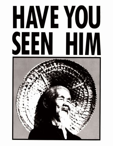 have-you-seen-him 371x480