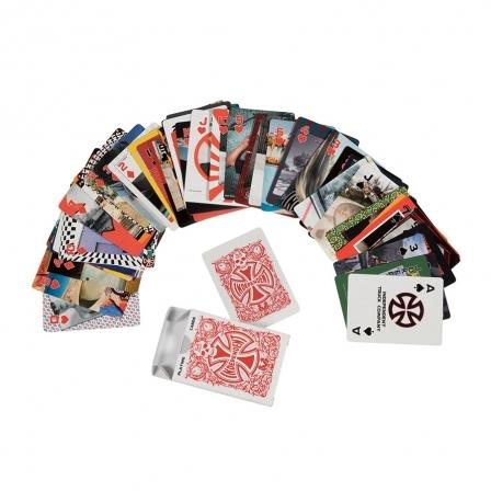 blog DSCN2370 IN_PlayingCards_FrontFan_448x448