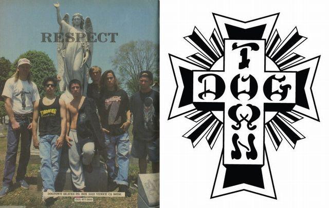 dogtown-skateboards-respect-1988 640x406
