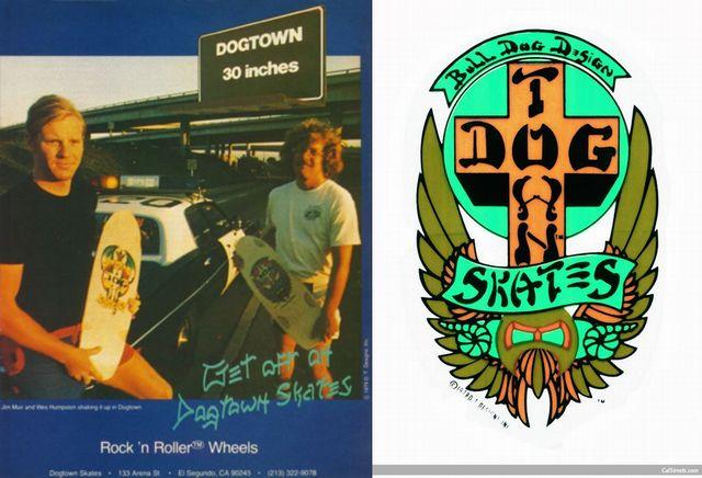 dogtown20skates20bull20dog20design197820rfx 640x436