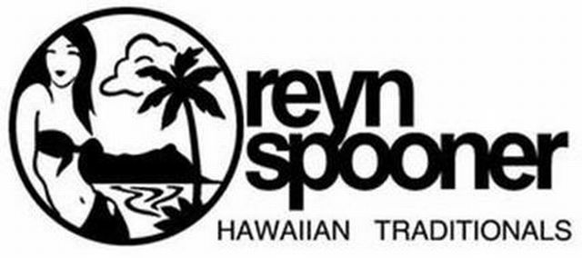 reyn-spooner-hawaiian-traditionals-87772137.jpg