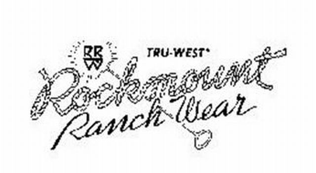 rrw-truwest-rockmount-ranch-wear-73423548.jpg
