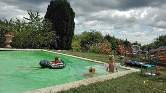 piscine560.jpg