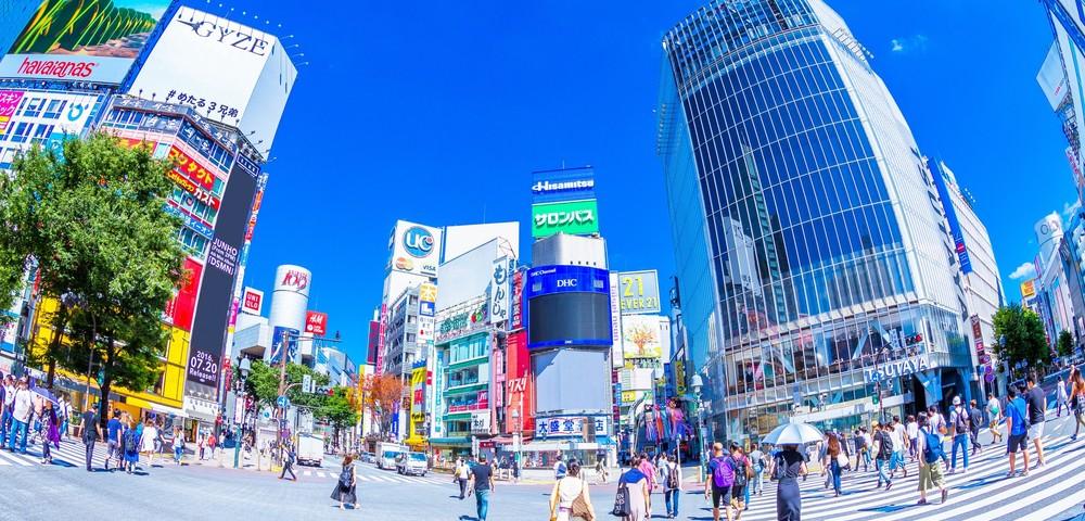 20181007渋谷