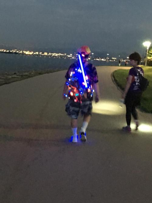 LED繧カ繝・け_convert_20180829185843
