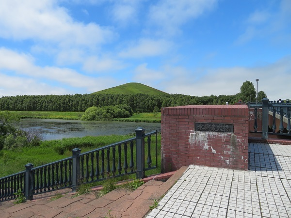 180711札幌3 (1)