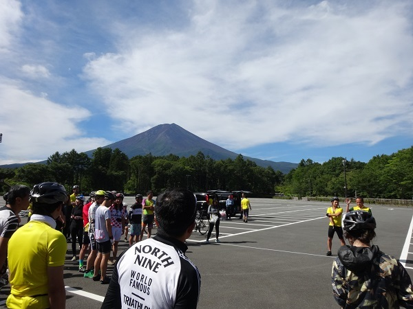 180818富士山 (3)