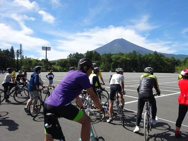 180818富士山 (4)