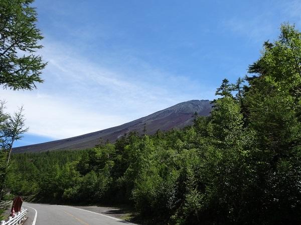 180818富士山 (17)