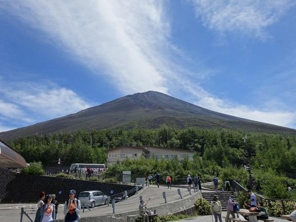 180818富士山 (19)