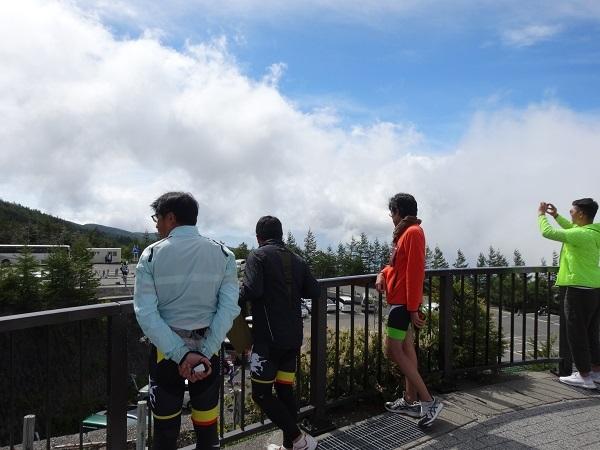 180818富士山 (22)