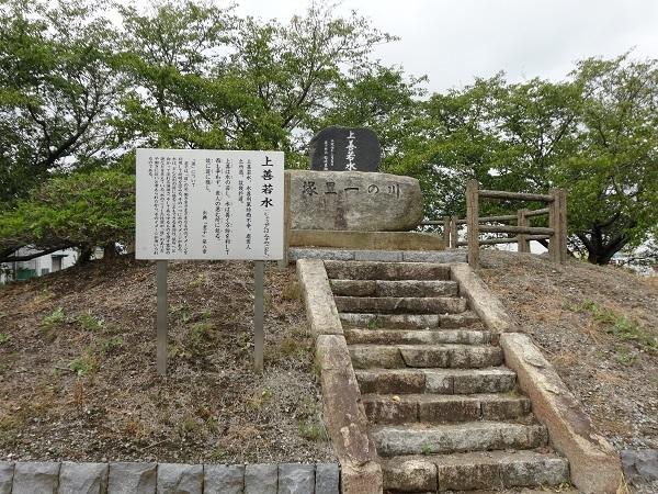 180901明野ひまわり1 (6)
