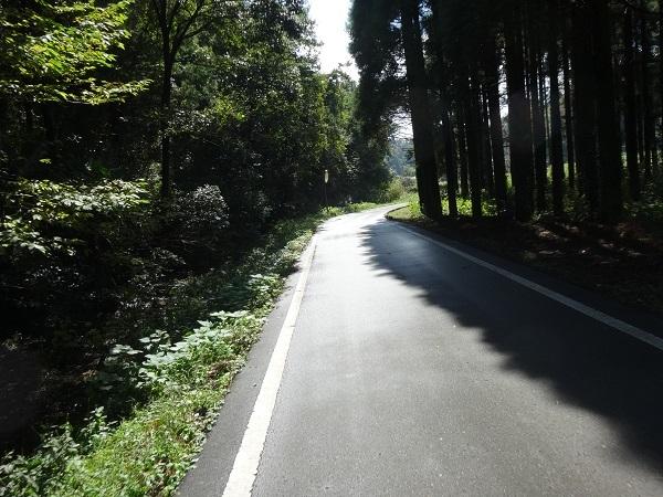 181006秋元牧場 (5)