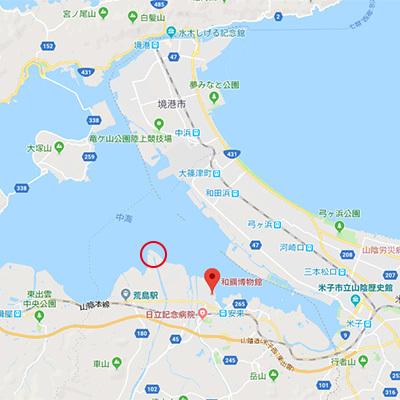 yasugi_map.jpg