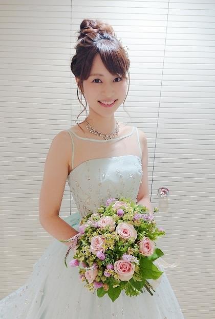 tomochi20180819yokohama3.jpg