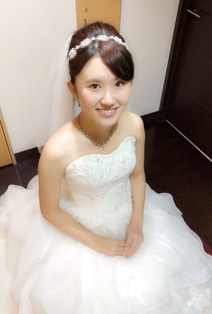tsugimi20180915yokohama5.jpg