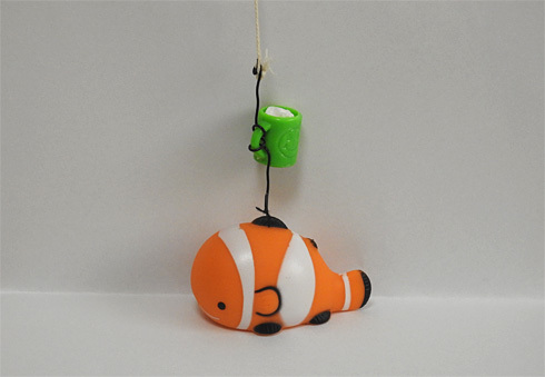 fishing1_2