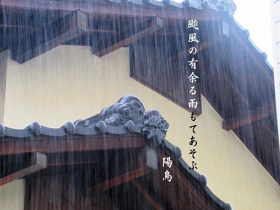 颱風24号