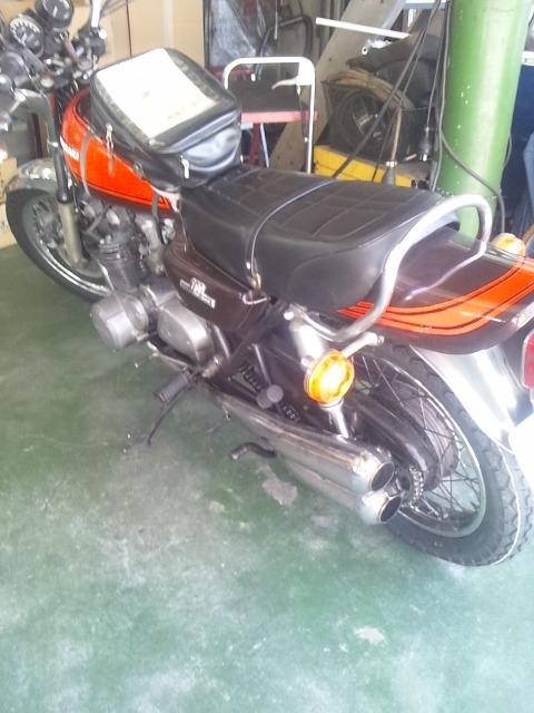 DVC180825z2 (6)
