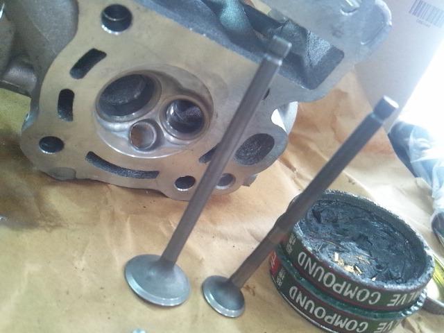 DVC180906 (2)valve