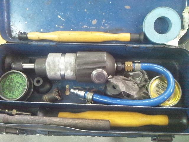 DVC180906 (1)valve