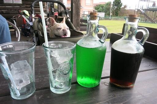 10-12ボトル