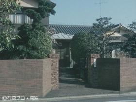 K12-01a.jpg