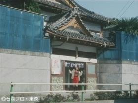 K12-04.jpg
