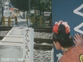 K12-06a2.jpg