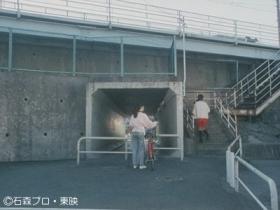 K12-11c.jpg