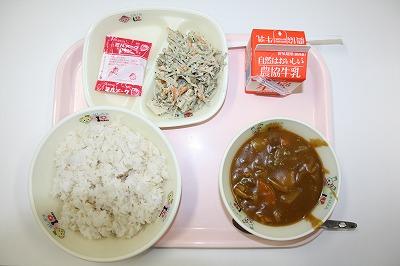 s-IMG_3313 9月3日給食