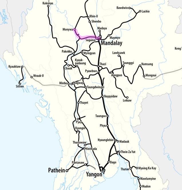 800px-Railway_map_of_Myanmar中央部モンユワ2