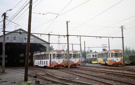 19960920高岡086-1