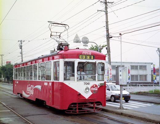 19960920高岡091-1
