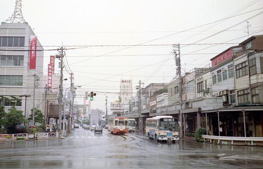 19960920高岡092-1