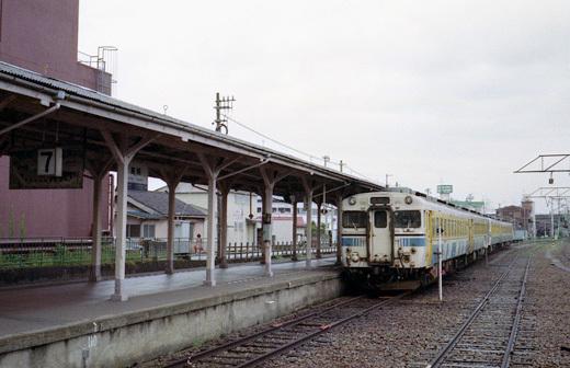 19960920高岡094-1