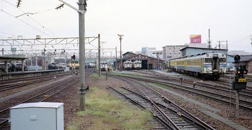 19960920高岡095-1