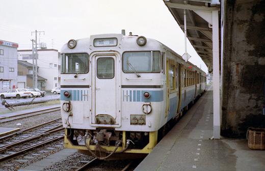 19960920高岡096-1